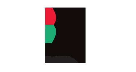 Digitalis Jólét Program